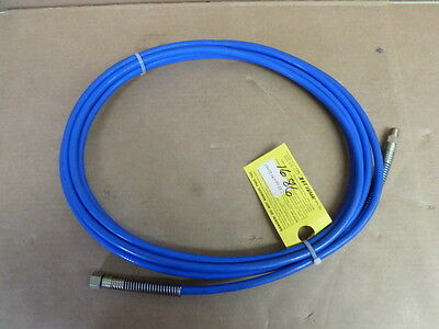 CRP Industrial 1004AV High Pressure Paint Hose