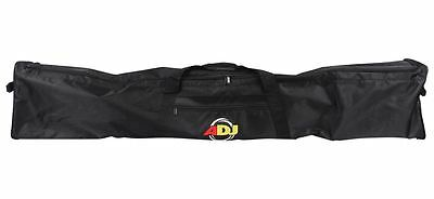American DJ LTS BAG50 Travel Bag for LTS-50T / Crank-2 Truss System