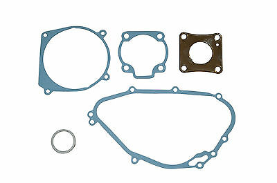Kawasaki AE50 AR50 Gasket set complete (full) 1981-1997 - new - fast despatch