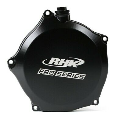 Kawasaki Kx250F 2009 - 2017 Rhk Alloy Clutch Cover Case