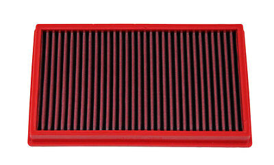BMC Air Filter Element FB271/01 (Performance Replacement Panel Air Filter)