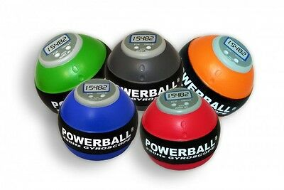 NSD Powerball - Stress ball