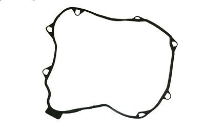 Timing Cover Gasket for Toyota Hilux 3L 5L 5LE 2.8L 3.0L Diesel 11328-54021