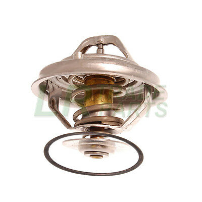 RANGE ROVER Mk2 P38A 2.5D Coolant Thermostat 94 to 02 256T Gates STC3338 Quality