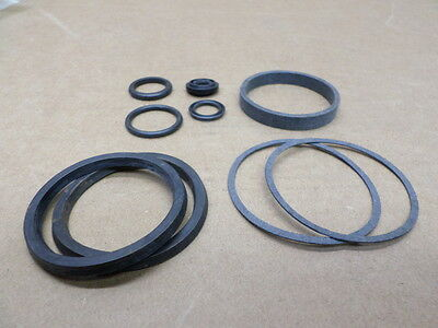Greenco Manufacturing DSK-25-A Seal Kit