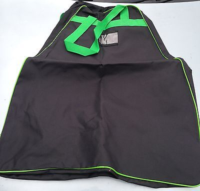 Extra Large JL Golf Waterproof Electric trolley cover takes powakaddy hillbilly