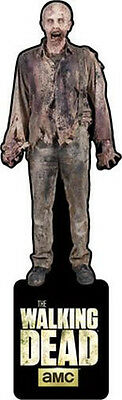 Walking Dead - Zombie Bookmark - Brand New - Gift Reading Tv 8532