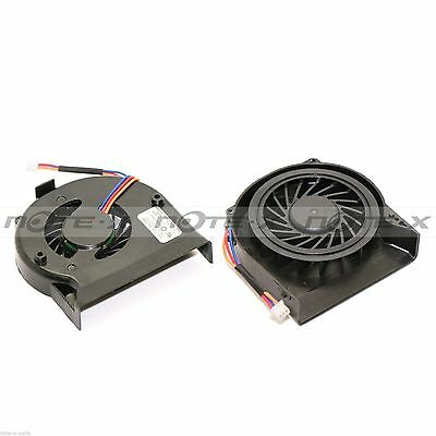 Ventilateur Lenovo Ibm X201 Cpu Fan 45N4782 60Y5422