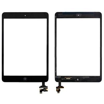 For Apple iPad Mini 2 Replacement Front Touch Screen Lcd Digititizer Glass Lens