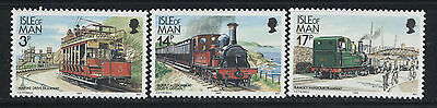 Man trains Stamps