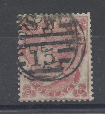 Great Britain Stamps