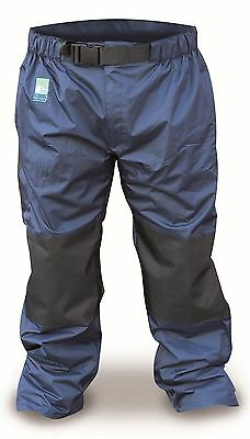 Preston Innovations Dri-Fish Trousers (DRITR) - All Sizes Available