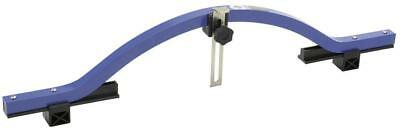 """Park Tool WAG-4 Dishing Gauge for 16-28"""" Wheels"""