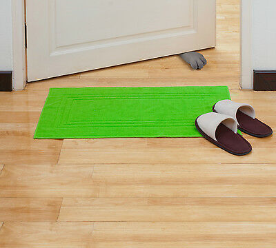 Here Kitty cat paw door stopper - Holds your door purr-fectly - Fred and Friends