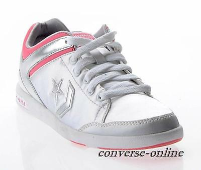 NEW WOMENS GIRLS Nike Air Force One 1 Upstep SE Mid Pink