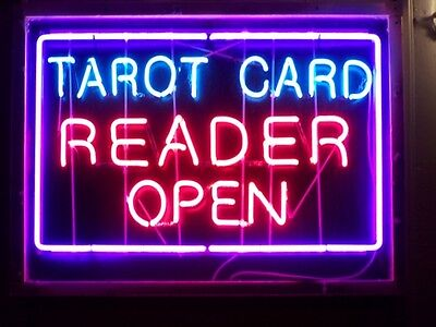Tarot reading **3 questions** Email response in 24 hours! psychic reading