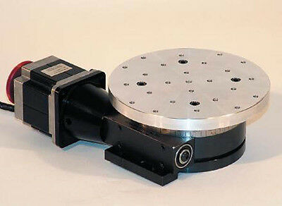 Sherline 3725 – Rotary Table 5″ Tooling Plate