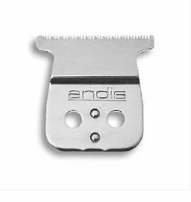 Andis T-Edjer Blade Replacement  15528