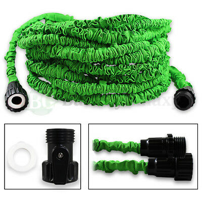 Hoses Watering Equipment Gardening Supplies Yard Garden