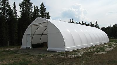 portable building,hay storage,garage,calf shelter,fabric structure,shop,barn