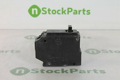 General Electric Thql1120 Nsnb - Circuit Breaker 20 Amp 1 Pole 120/240 Volt