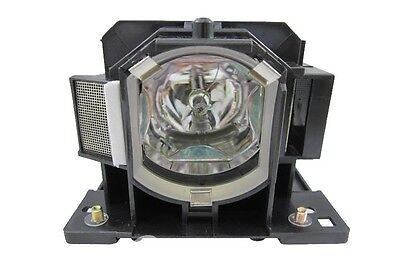 OEM BULB with Housing for SONY CS20 Projector with 180 Day Warranty