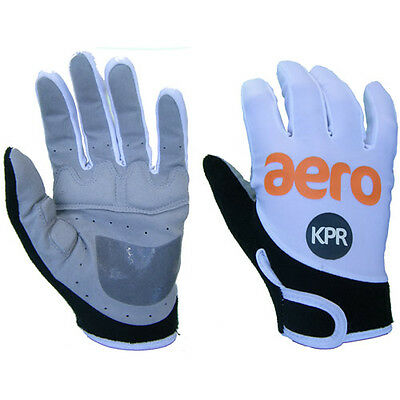 *new* Aero P3 Kpr Junior Wicket Keeping Inners, Hand Protector Gloves
