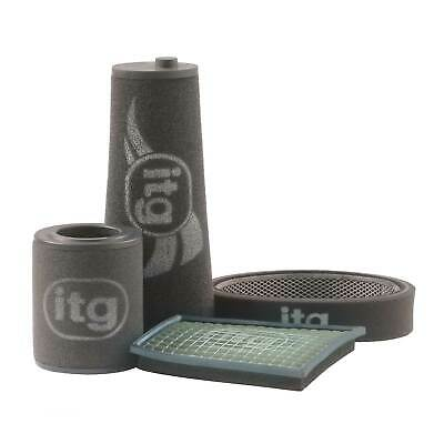 ITG Pro Air Filter Performance Direct Replacement Element - WB-430