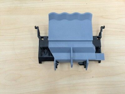 Carriage Cover C7791-60142 C7796-67009 HP Designjet 100 110 111 120 130 90 70 30