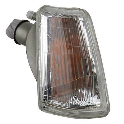 Peugeot 205 1983-1998 - Right / Off Side Front Indicator Light Lamp