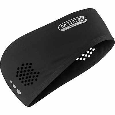 Madison Sportive Thermal Winter Cycling Commuting Headband - One Size