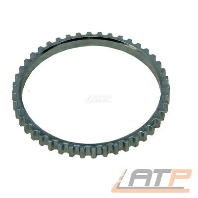 Abs-Ring Abs-Sensorring Antriebswelle 44-Zähne Vorne Renault Espace 3 4 Bj Ab 96