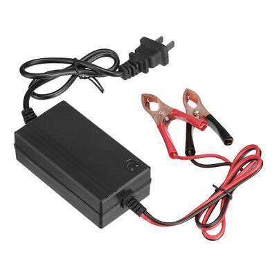 2x NP-BN1 Li-ion N Type Rechargeable Battery + Charger For Sony Cybershot NPBN1