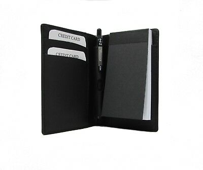 note pad jotter writing pad Replacement A7 Style 10cm x 5cm