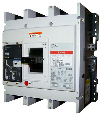 Eaton / Cutler-Hammer RD320T33W - Certified Reconditioned