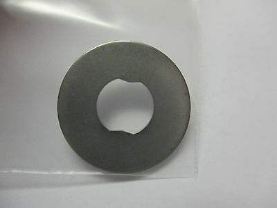 NEW NEWELL CONVENTIONAL REEL PART 200 300 400 Series F1 531 Screw