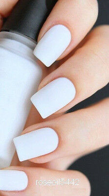 FASHION NEW COLOUR Matte nail polish with Multivitamins BEST PRICE ...