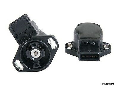 Ultra 8 847-3405 Fuel Injection Throttle Position Sensor