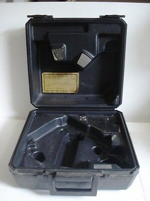 TAMAYA  Marine Sextant BOX - MADE IN JAPAN - 100% ORIGINAL