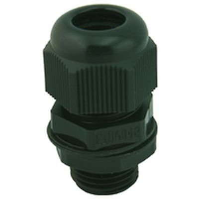IP68 High Quality Cable Gland M12