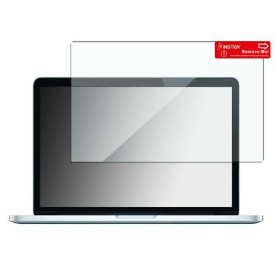 "Screen Protector for Apple 13"" Macbook Air Crystal Clear LCD Shield Guard"