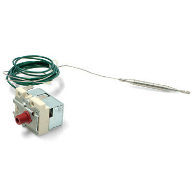 Ego 56.10543.500 High Limit 230 Safety Cut Out Fryer Thermostat 56.10549 Replace
