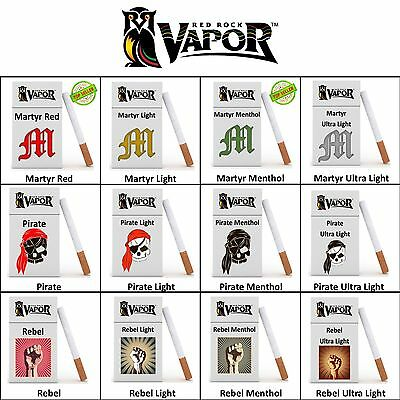 Eliquid Vaporizor Juice E Liquid for EPen 6 PACK 15ML Pick any Flavor US Seller