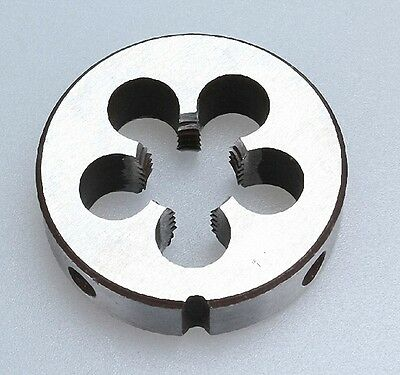 New M1 to M14 Right hand Thread Die / Select size