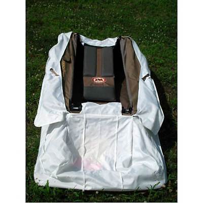 Fa Sub Layout Blind Snow Cover Super Durable!!! Rog-40336