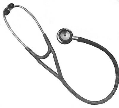 Riester Duplex® Stethoscope for Babies and Children.CE