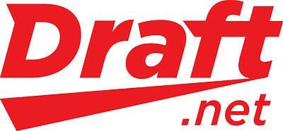 Sports Brand, Trademark, and Draft.net Domain Name