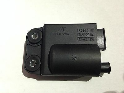 Gilera DNA 50 05-06 Electronic Ignition Unit Coil CDI