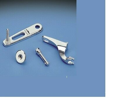 2 GOMCO CIRCUMCISSION CLAMP 1.3 CM UROLOGY INSTRUMENTS ( High Quality )