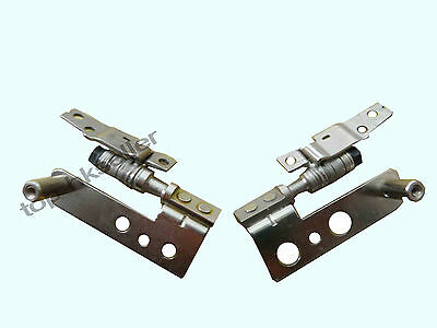 "For Dell Inspiron 1525 Laptop notebook set 15.4"" Laptop Hinges notebook JR JL"